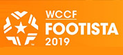 WCCF FOOTISTA買取表